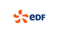 EDF – DRH Groupe