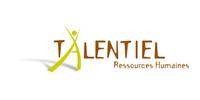 Talentiel-RH