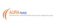 AURA Paris - Association pour l'Utilisation du Rein Artificiel