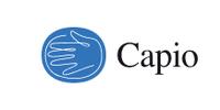 Capio Clinique de la Sauvegarde