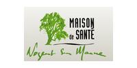Maison de Santé de Nogent sur Marne