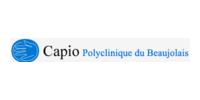Polyclinique du Beaujolais