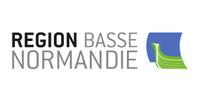 CONSEIL REGIONAL DE BASSE NORMANDIE