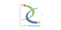 Communauté d'Agglomération de  ' La Brie la Francilienne '