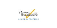 Hopital Local Départemental du Luc en Provence