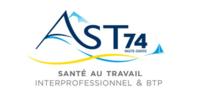 AST 74