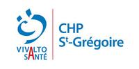 Centre Hospitalier Privé Saint-Grégoire