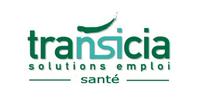 TRANSICIA SANTE