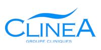 La clinique les Oliviers