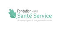 FONDATION SANTE SERVICE