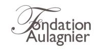 Fondation Aulagnier