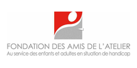 MAS Les Rochers de Nemours
