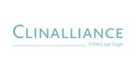 Clinalliance Villiers