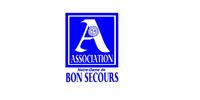 Association Notre Dame de Bon Secours - NDBS