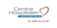 Centre hospitalier de la Côte Fleurie