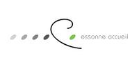 "CSAPA ""Essonne-Accueil""- Oppélia"