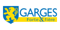 Mairie de la ville de Garges les Gonesse