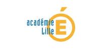 Rectorat de Lille