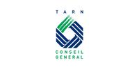 Conseil Départemental du Tarn