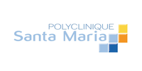 Polyclinique Santa Maria