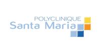 Polyclinique Santa Maria