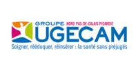 Centre de Réadaptation Fonctionnelle (CRF) Le Val Bleu