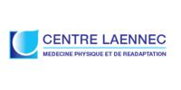 Centre Laennec