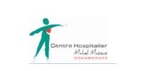 Centre hospitalier Michel Mazéas de Douarnenez