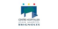 Centre hospitalier de BRIGNOLES