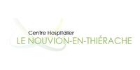 Centre hospitalier de la Nouvion en Thiérache