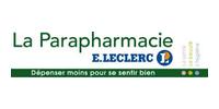 Centre E. LeclercChartres Luisant