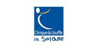 Clinique du Souffle La Solane
