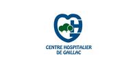 Centre hospitalier de Gaillac