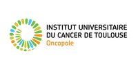 Institut Claudius Regaud - Institut Universitaire du Cancer Toulouse - Oncopole