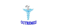Cabinet de recrutement FJ-OUTREMED
