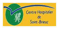 Le Centre Hospitalier de Saint-Brieuc