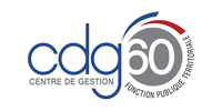 Le Centre de Gestion de la fonction  publique territoriale de l'Oise