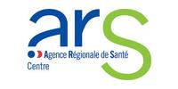 Agence Régionale de Santé du Centre