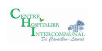 Centre hospitalier Intercommunal de Cavaillon