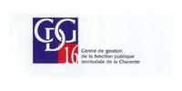 Centre de Gestion de la Charente