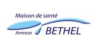 Amreso Bethel