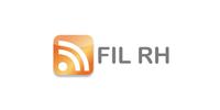 FIl RH