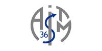 AISMT 36