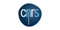 CNRS 04 - Délégation Île de France.