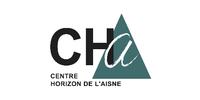 Centre Horizon de l'Aisne