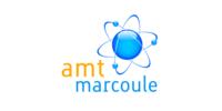AMT MARCOULE