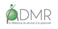 Fédération ADMR de l'Aisne