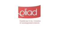 Eliad Franche Comté