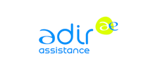 ADIR ASSISTANCE