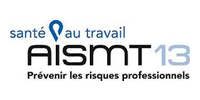 AISMT 13